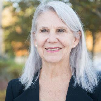 Ellen Hemmerly