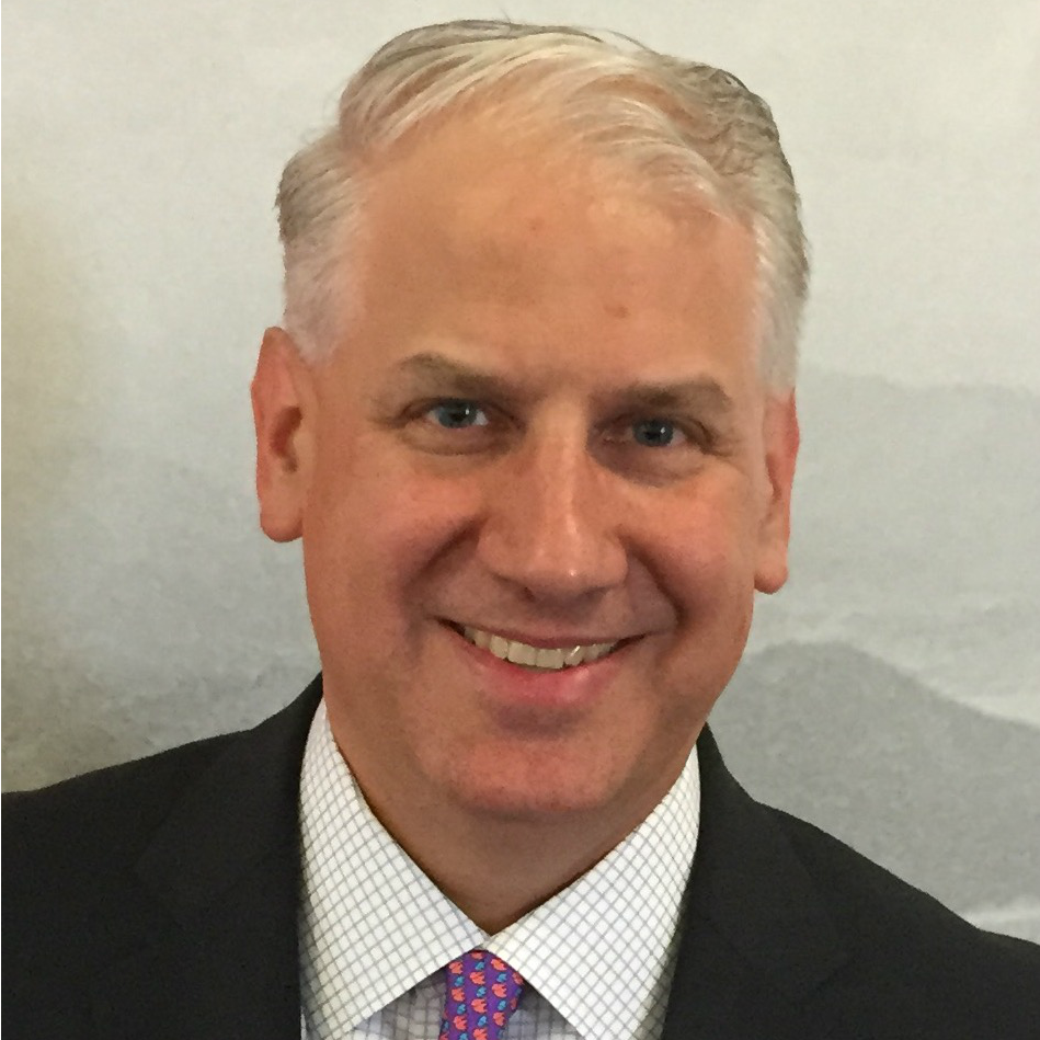 Kevin T. Byrne